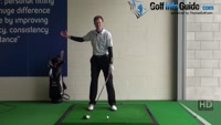 The importance of feeling the clubhead, Golf Video - by Pete Styles