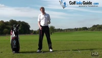 There Is More Than One Way To Swing A Golf Club Video - by Pete Styles
