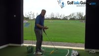 Thin Shot Lesson by PGA Teaching Pro Adrian Fryer Video