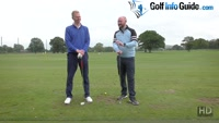 5 Things Every Golfer Should Do 4 - Video Lesson by PGA Pros Pete Styles and Matt Fryer