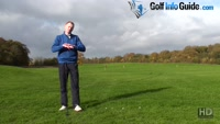 AT190 Thomas Golf Fairway Woods - by Pete Styles