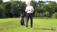 Thomas Golf AT725 Square Hybrid Driver - by Pete Styles