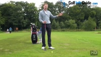 Three Benefits of the Power Fade Video - by Pete Styles