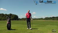Three Golf Tips For Getting Up And Down Video - by Pete Styles