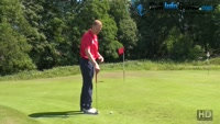 Three Long Golf Putt Adjustments To Your Mechanics Video - Lesson by PGA Pro Pete Styles