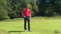 Three Ways Of How To Hit The Putter Sweet Spot Video - by Pete Styles