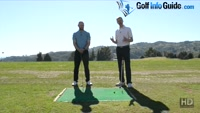 Three killer moves to avoid in your golf game – Video lesson by PGA Pros Pete Styles and Matt Fryer