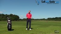 Three techniques for using your golf driver for maximum effect Video - by Pete Styles