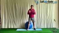 Throw and Bounce For Power Movements Video - by Peter Finch