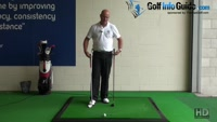 Tight Lie Senior Solutions Irons Hybrids Fairway Woods, Video - by Dean Butler