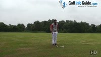 Tips For Playing Golf Hybrid Clubs Video - by Peter Finch
