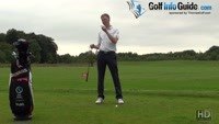 Tips To Turn Your Lob Wedge Into A Weapon On The Golf Course Video - by Pete Styles