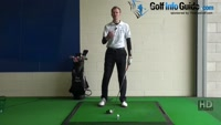 Tips to Hit More Fairways With Your Driver, Golf Video - by Pete Styles