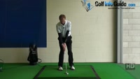 "Tips to Avoid the Dreaded ""Chili-Dip"", Golf Video - by Pete Styles"