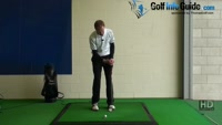 Tips to Improve Your Short-Game Touch, Golf Video - by Pete Styles