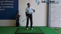 Tips to turn your lob wedge into a weapon, Golf Video - by Pete Styles