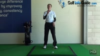 Todd Hamilton Pro Golfer, Swing Sequence Video - by Pete Styles