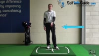 Too Weak A Golf Grip Causes What ? - Golf Tip Video - by Pete Styles