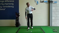 Top 3 Ways to Get More from Your Hybrid Golf Clubs Video - by Pete Styles