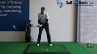 Top 3 Ways to Hit Longer Drives - Golf Video - by Pete Styles