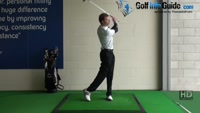 Golf Drill Tip: Top 3 ways to improve golf swing tempo Video - by Pete Styles