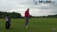 Top 4 Tips On Improving Golf Swing Tempo Video - by Pete Styles