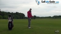 Top 4 Tips On Playing Golf Shots From Tight Lies Video - by Pete Styles