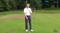 Top 4 Tips On Pushing Putts Video - Lesson 3 by PGA Pro Pete Styles