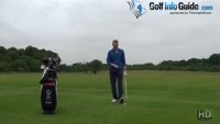 Top 4 Tips To Cure Early Swing Release Video - by Pete Styles