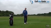 Top 5 Tips For Best Swing Tempo Video - by Pete Styles