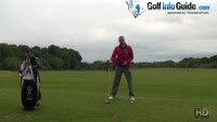 Top Driving Tips for Beginners Video Lesson by PGA Pro Pete Styles