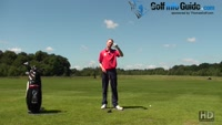Top Golf Driver Swing Tips Video - by Pete Styles