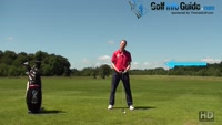 Top Hybrid Golf Tips Video - by Pete Styles