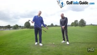 Top Mistakes That Golfers Regularly Make On Par Five Holes - Video Lesson by PGA Pros Pete Styles and Matt Fryer