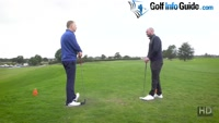 Top Mistakes That Golfers Regularly Make On The Tee Box - Video Lesson by PGA Pros Pete Styles and Matt Fryer