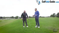 Top Mistakes That Many Golfers Make - Number Eleven - Video Lesson by PGA Pros Pete Styles and Matt Fryer