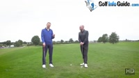 Top Mistakes That Many Golfers Make - Number Five - Video Lesson by PGA Pros Pete Styles and Matt Fryer