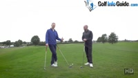 Top Mistakes That Many Golfers Make - Number Four - Video Lesson by PGA Pros Pete Styles and Matt Fryer