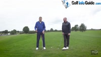 Top Mistakes That Many Golfers Make - Number One - Video Lesson by PGA Pros Pete Styles and Matt Fryer