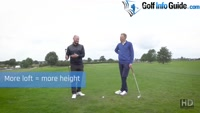 Top Mistakes That Many Golfers Make - Number Seven - Video Lesson by PGA Pros Pete Styles and Matt Fryer