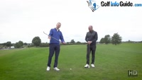 Top Mistakes That Many Golfers Make - Number Six - Video Lesson by PGA Pros Pete Styles and Matt Fryer