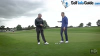 Top Mistakes That Many Golfers Make - Number Ten - Video Lesson by PGA Pros Pete Styles and Matt Fryer