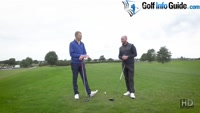 Top Mistakes That Many Golfers Make - Number Two - Video Lesson by PGA Pros Pete Styles and Matt Fryer