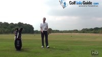 Top Three Ways To Lower Your Golf Scores Without Making Swing Changes Video - by Pete Styles