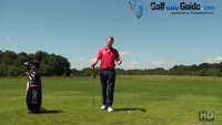 Top Tips For Golf Irons Video - by Pete Styles