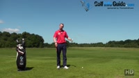 Tracking the quality of your golf ball striking Video - by Pete Styles