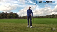 Transition - Golf Lessons & Tips Video by Pete Styles