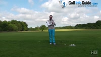 Translating The Scientific Approach Into The Golf Short Game Video - by Peter Finch