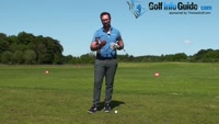 Troubleshooting The Golf Swing - Why Am I Not Firing The Club Down To Target Video - by Peter Finch