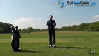 Troubleshooting Your Golf Swing For Long Golf Drives Video - by Pete Styles